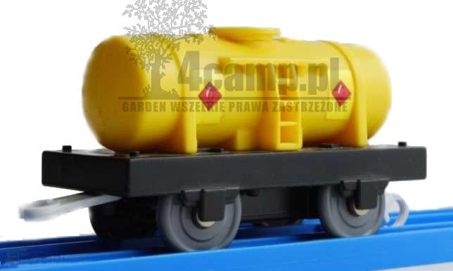 http://4camp.pl/allegro/fisher/tomek/fisher_price_kolejka_diesel_wagon_t4640_3.jpg