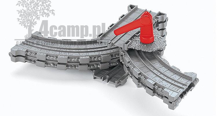 http://4camp.pl/allegro/fisher/tomek/fisher_price_thomas_i_przyjaciele_take_n_play_tory_zakret_luki_s_curve_t9046_5.jpg