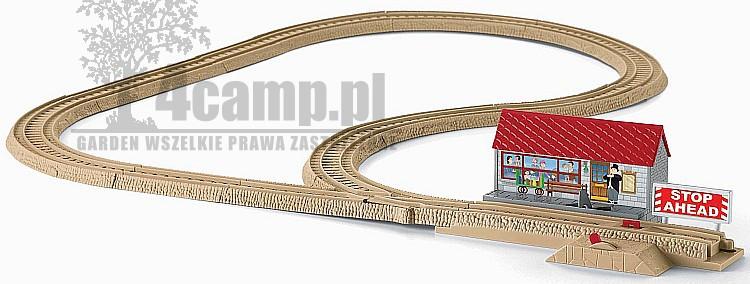 http://4camp.pl/allegro/fisher/tomek/fisher_price_thomas_i_przyjaciele_trackmasters_tory_17el_stacja_dzwieki_bbk10_1.jpg