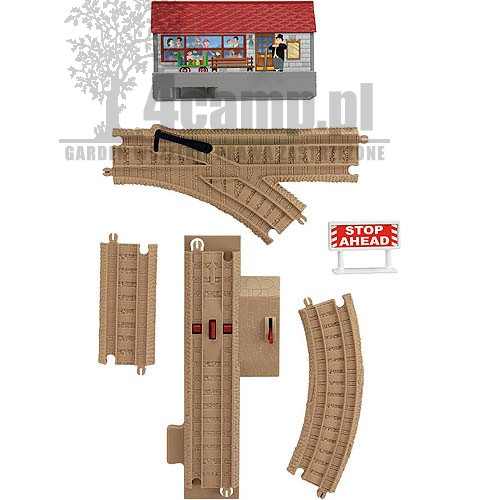 http://4camp.pl/allegro/fisher/tomek/fisher_price_thomas_i_przyjaciele_trackmasters_tory_17el_stacja_dzwieki_bbk10_2.jpg