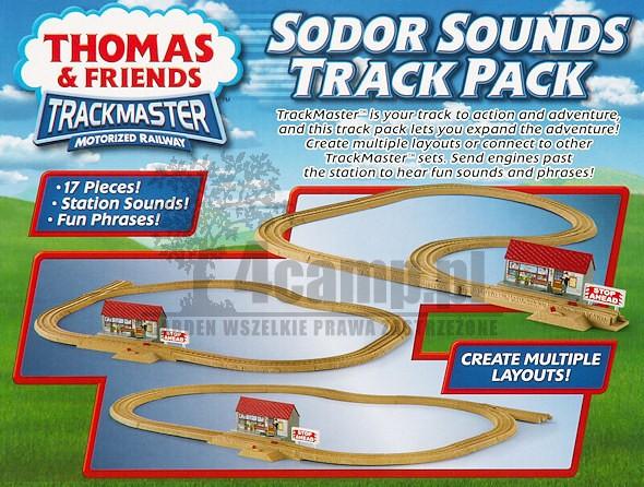 http://4camp.pl/allegro/fisher/tomek/fisher_price_thomas_i_przyjaciele_trackmasters_tory_17el_stacja_dzwieki_bbk10_5.jpg