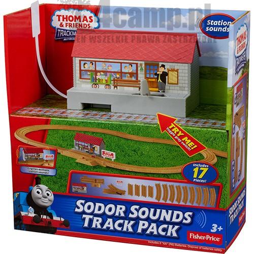 http://4camp.pl/allegro/fisher/tomek/fisher_price_thomas_i_przyjaciele_trackmasters_tory_17el_stacja_dzwieki_bbk10_pud.jpg
