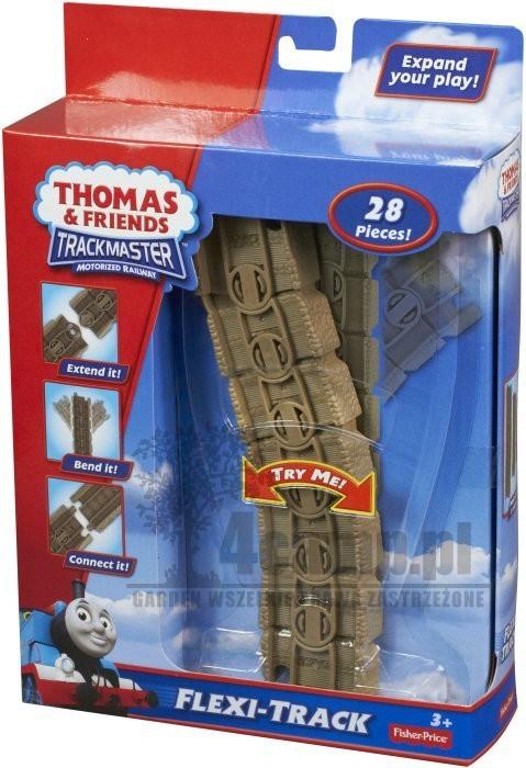 http://4camp.pl/allegro/fisher/tomek/fisher_price_thomas_i_przyjaciele_trackmasters_tory_28el_y3338_pud.jpg