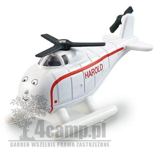 http://4camp.pl/allegro/fisher/tomek/fisher_price_tomek_i_przyjaciele_take_n_play_helikopter_harold_r8858_1.jpg