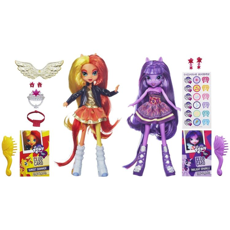 http://4camp.pl/allegro/hasbro/hasbro_my_little_pony_equesteria_girls_2pack_sunset_shimmer_twilight_sparkle_a3997_1.jpg