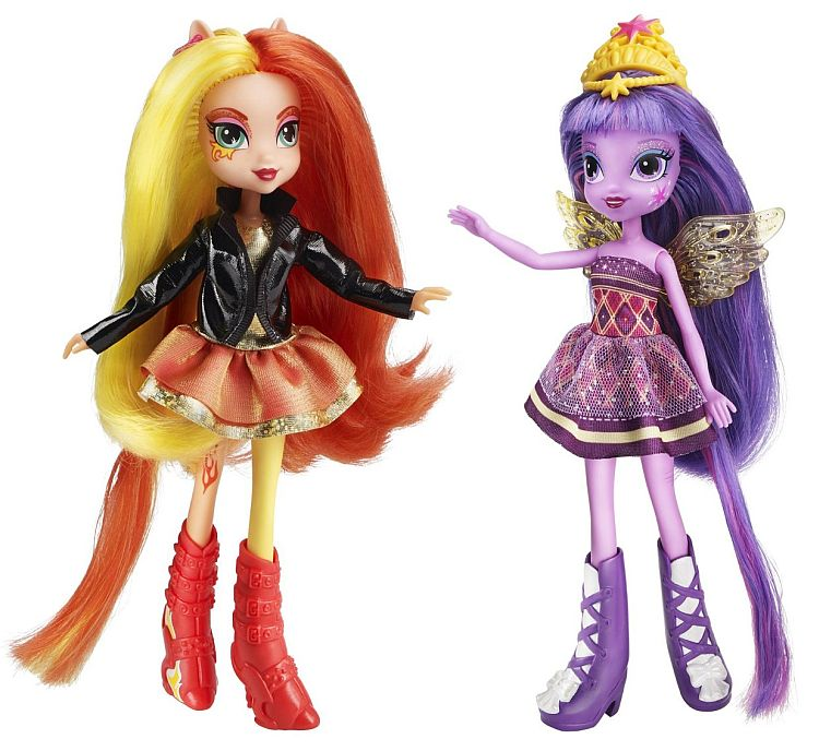 http://4camp.pl/allegro/hasbro/hasbro_my_little_pony_equesteria_girls_2pack_sunset_shimmer_twilight_sparkle_a3997_2.jpg