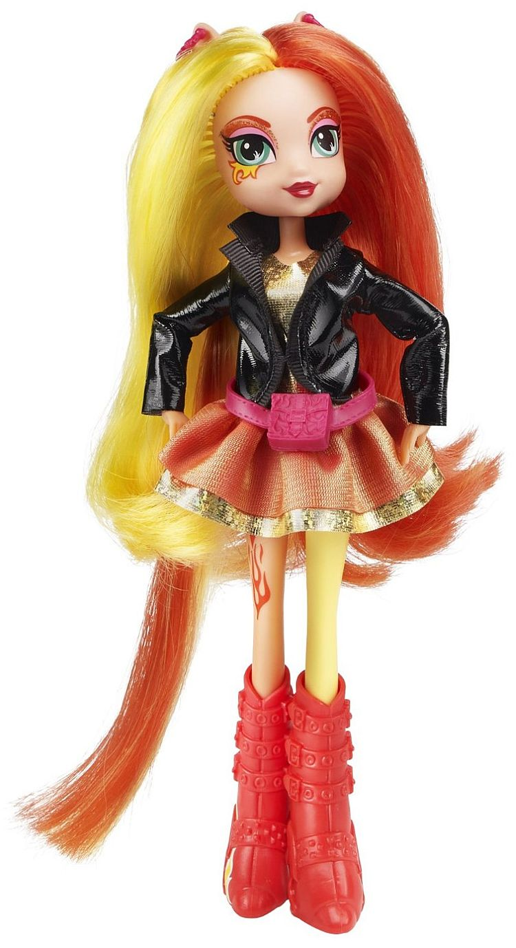 http://4camp.pl/allegro/hasbro/hasbro_my_little_pony_equesteria_girls_2pack_sunset_shimmer_twilight_sparkle_a3997_3.jpg