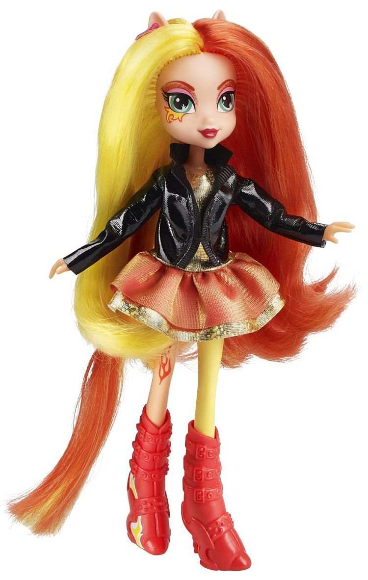 http://4camp.pl/allegro/hasbro/hasbro_my_little_pony_equesteria_girls_2pack_sunset_shimmer_twilight_sparkle_a3997_4.jpg