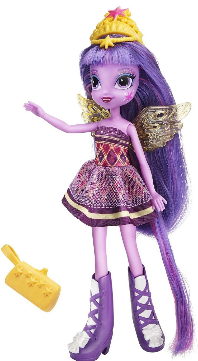 http://4camp.pl/allegro/hasbro/hasbro_my_little_pony_equesteria_girls_2pack_sunset_shimmer_twilight_sparkle_a3997_7.jpg