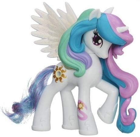 http://4camp.pl/allegro/hasbro/hasbro_my_little_pony_equesteria_girls_seria_laleczka_celestia_kucyk_akcesoria_a5103_3.jpg