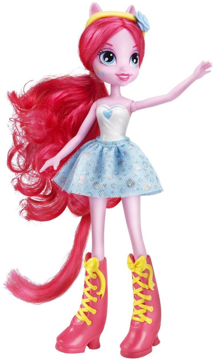 http://4camp.pl/allegro/hasbro/hasbro_my_little_pony_equesteria_girls_seria_laleczka_pinkie_pie_akcesoria_a4098_3.jpg