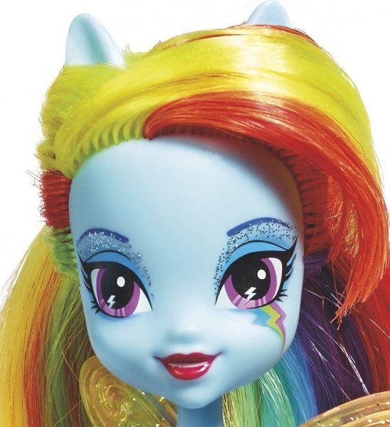 http://4camp.pl/allegro/hasbro/hasbro_my_little_pony_equesteria_girls_seria_laleczka_rainbow_dash_a4100_3.jpg