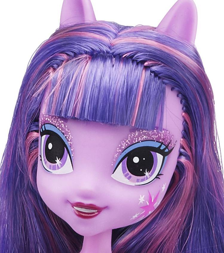 http://4camp.pl/allegro/hasbro/hasbro_my_little_pony_equesteria_girls_seria_laleczka_sparkle_akcesoria_a3994_4.jpg