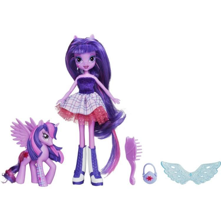 http://4camp.pl/allegro/hasbro/hasbro_my_little_pony_equesteria_girls_seria_laleczka_twilight_kucyk_akcesoria_a5102_1.jpg
