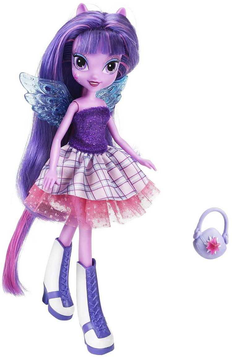 http://4camp.pl/allegro/hasbro/hasbro_my_little_pony_equesteria_girls_seria_laleczka_twilight_kucyk_akcesoria_a5102_2.jpg