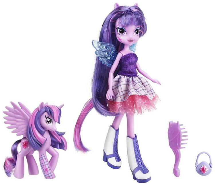 http://4camp.pl/allegro/hasbro/hasbro_my_little_pony_equesteria_girls_seria_laleczka_twilight_kucyk_akcesoria_a5102_3.jpg