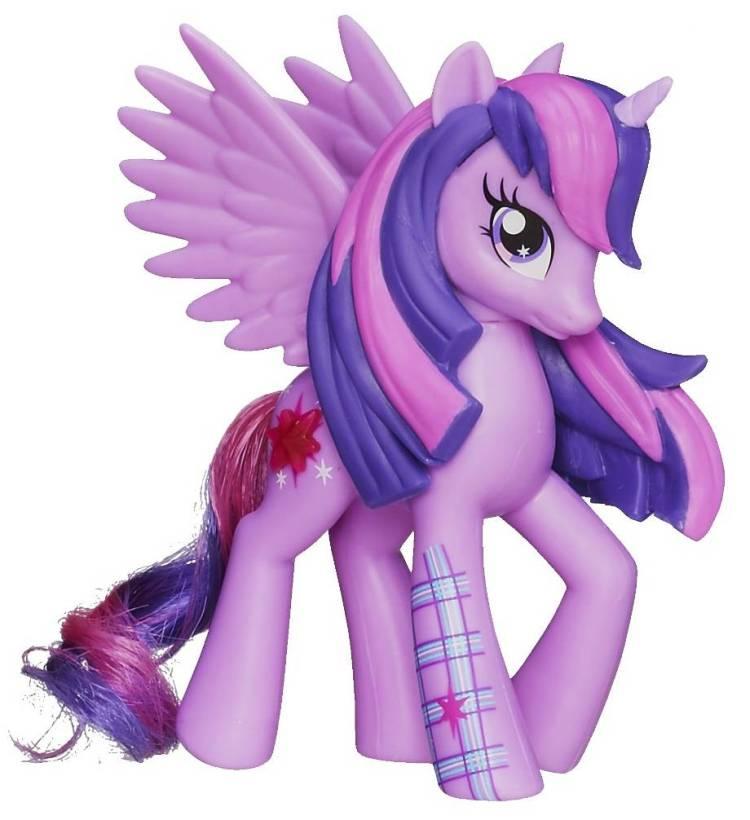 http://4camp.pl/allegro/hasbro/hasbro_my_little_pony_equesteria_girls_seria_laleczka_twilight_kucyk_akcesoria_a5102_4.jpg