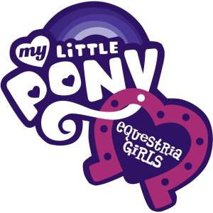 http://4camp.pl/allegro/hasbro/my_little_pony__equestria_girls_logo.jpg