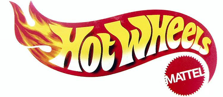 http://4camp.pl/allegro/hotwheels/Hot_Wheels_Logo.jpg