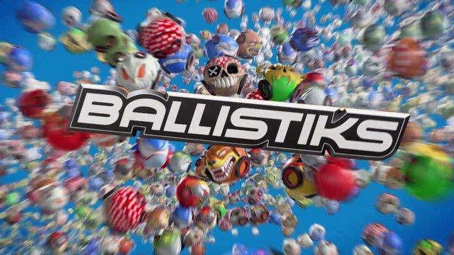 http://4camp.pl/allegro/hotwheels/ballistiks.jpg