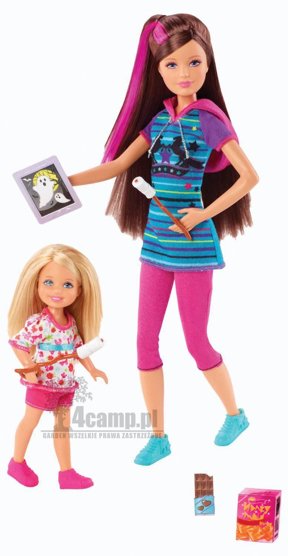 http://4camp.pl/allegro/mattel/barbie_mattel_barbie_i_skiper_barbie_w_krainie_kucykow_y7557_1.jpg