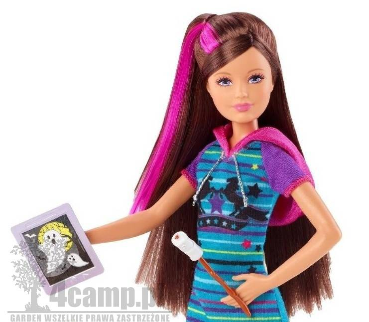 http://4camp.pl/allegro/mattel/barbie_mattel_barbie_i_skiper_barbie_w_krainie_kucykow_y7557_2.jpg