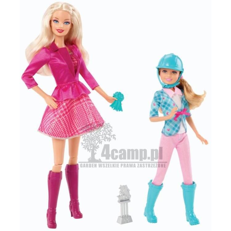 http://4camp.pl/allegro/mattel/barbie_mattel_barbie_i_stacie_barbie_w_krainie_kucykow_y7556_1.jpg
