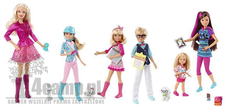 http://4camp.pl/allegro/mattel/barbie_mattel_barbie_i_stacie_barbie_w_krainie_kucykow_y7556_all.jpg
