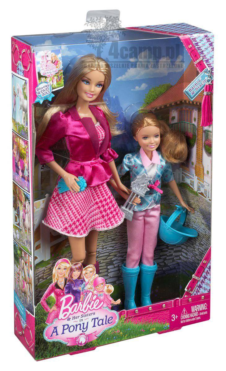 http://4camp.pl/allegro/mattel/barbie_mattel_barbie_i_stacie_barbie_w_krainie_kucykow_y7556_pud.jpg