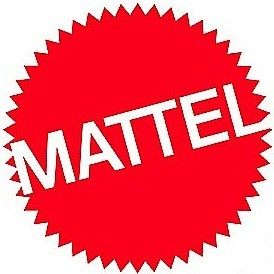 http://4camp.pl/allegro/mattel/mattel_logo.male.jpg