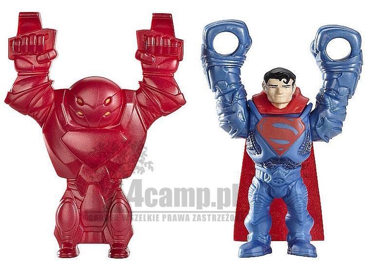 http://4camp.pl/allegro/mattel/superman_mattel_figurka_man_of_steel_czlowiek_z_zelaza_wyrzutnia_y0787_1.jpg