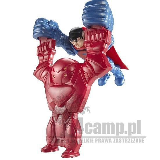 http://4camp.pl/allegro/mattel/superman_mattel_figurka_man_of_steel_czlowiek_z_zelaza_wyrzutnia_y0787_2.jpg