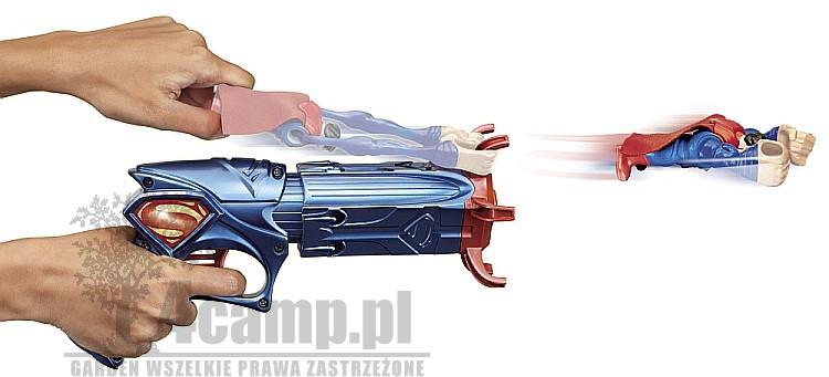 http://4camp.pl/allegro/mattel/superman_mattel_pistolt_wyrzutnia_z_figurka__armia_zoda_man_of_steel_czlowiek_z_zelaza_y5902_1.jpg