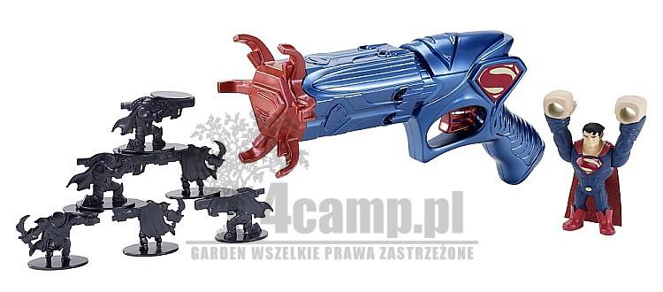 http://4camp.pl/allegro/mattel/superman_mattel_pistolt_wyrzutnia_z_figurka__armia_zoda_man_of_steel_czlowiek_z_zelaza_y5902_3.jpg