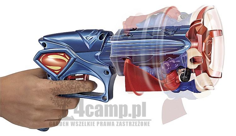 http://4camp.pl/allegro/mattel/superman_mattel_pistolt_wyrzutnia_z_figurka__armia_zoda_man_of_steel_czlowiek_z_zelaza_y5902_4.jpg