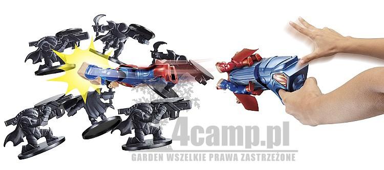 http://4camp.pl/allegro/mattel/superman_mattel_pistolt_wyrzutnia_z_figurka__armia_zoda_man_of_steel_czlowiek_z_zelaza_y5902_5.jpg