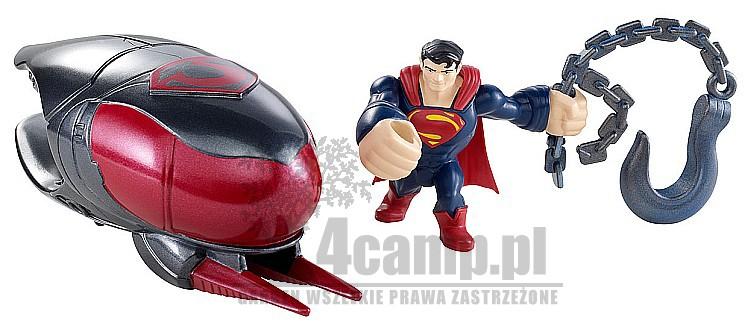 http://4camp.pl/allegro/mattel/superman_mattel_pojazd_wyrzutnia_z_figurka_man_of_steel_czlowiek_z_zelaza_y5898_2.jpg