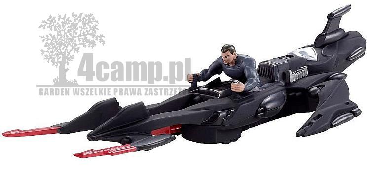 http://4camp.pl/allegro/mattel/superman_mattel_pojazd_z_figurka_man_of_steel_czlowiek_z_zelaza_y5884_1.jpg