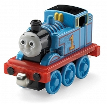 TOMEK I PRZYJACIELE TAKE N PLAY THOMAS TOMEK T0929 R8847 FISHER PRICE MATTEL